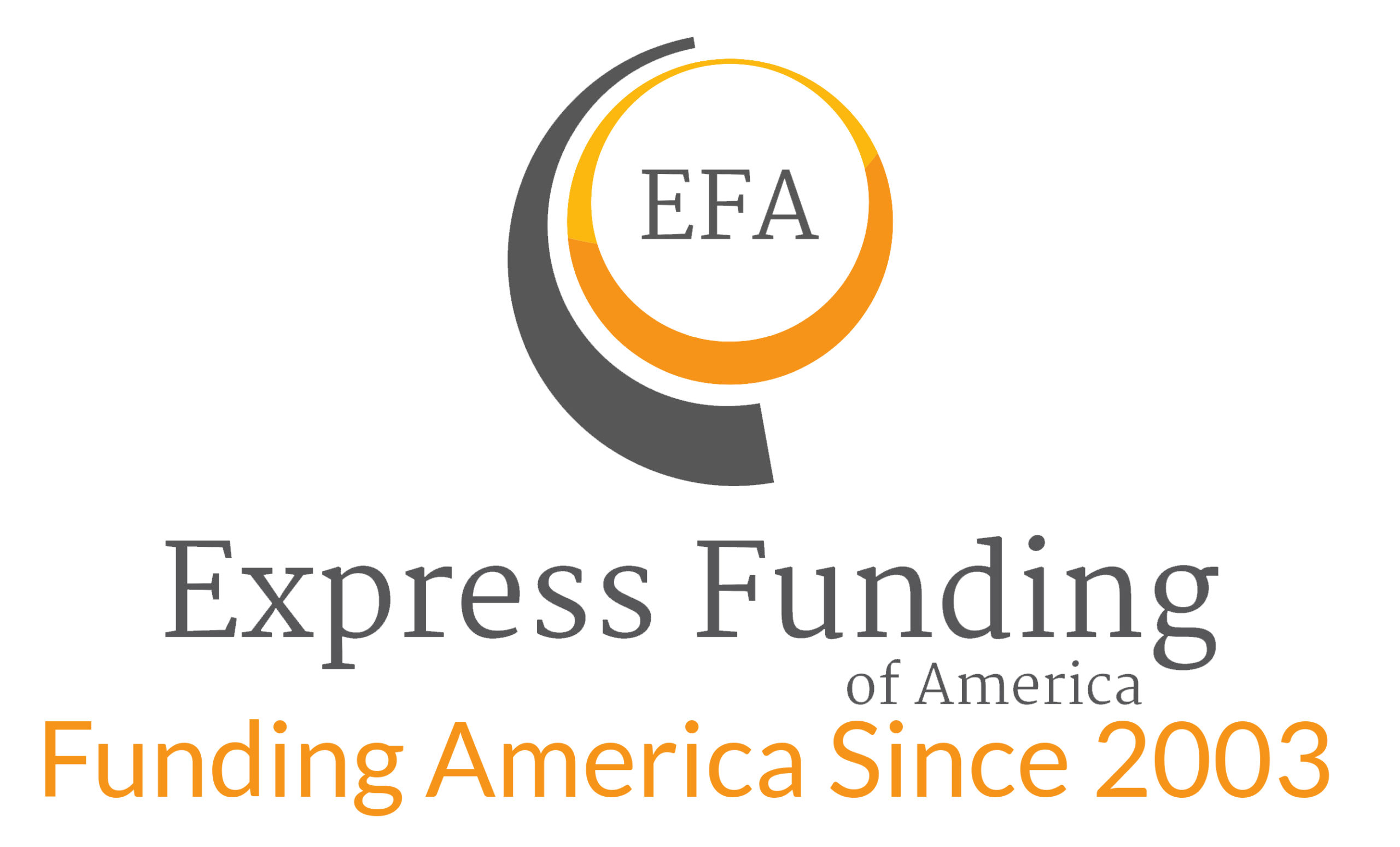 EFA Funds